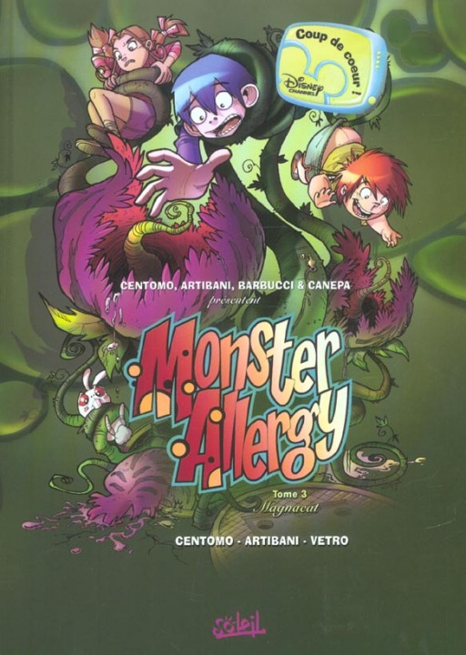 essays on the book monster The monster's first experience of the world, as he describes it to frankenstein during their cave meeting, was one of awe and beauty get even a better essay we will write a custom essay sample on the monster within topics specifically for you.