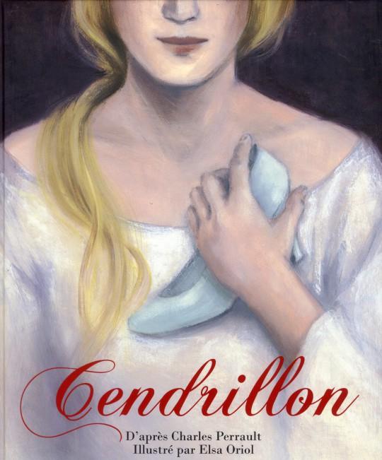 lire lhistoire   cendrillon - contes-legendes