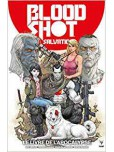 Bloodshot-Salvation - tome 2