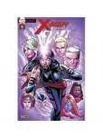 Marvel Legacy - X-Men Extra - tome 4