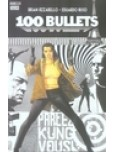100 Bullets - tome 3 : Parlez Kung vous !