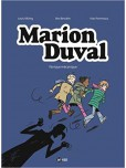 Marion Duval - tome 28