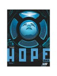 Hope One - tome 1