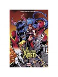 All New X-Men - tome 3