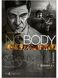 Nobody - tome 2