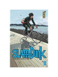 Slam Dunk Star edition - tome 2