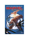 Marvel - Season One - tome 2