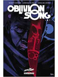 Oblivion Song - tome 4