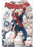 Spider-Man Big Time - tome 1