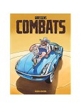 Combats [NED]