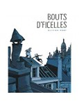 Bouts d'ficelles [One shot]