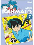 Ranma 1/2 - Édition Originale - tome 7