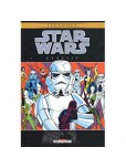 Star Wars - Classic - tome 9