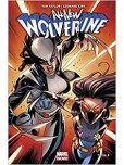 All-New Wolverine - tome 4