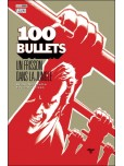 100 Bullets - tome 9 : Un frisson dans la jungle