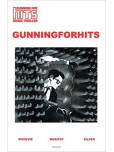 Gunning for Hits - tome 1 : Slade