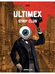 Ultimex - Strip Club