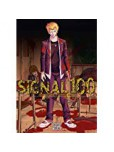 Signal 100 - tome 3