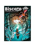 Biscoto - tome 68 : Les Grottes