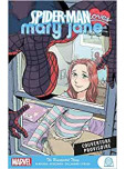 Spider-Man aime Mary Jane - tome 2