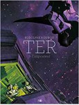 Ter - tome 3