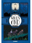 Wild'S End - tome 1