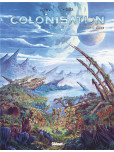 Colonisation - tome 5