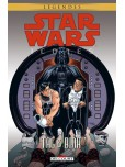 Star Wars - Icones - tome 7 : Tag & Bink