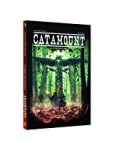 Catamount - tome 3