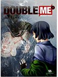 Double.me - tome 4