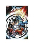 X-Men Extra (fresh start) - tome 1
