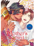Mother's spirit - tome 2