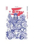 Number 5 - Integral - tome 1