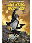 Star Wars - tome 7
