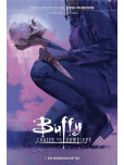 Buffy contre les vampires - tome 3