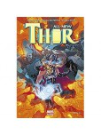 All-new Thor - tome 4