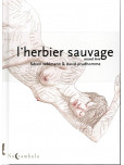 L'Herbier sauvage - tome 2