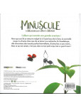 Minuscule - tome 2