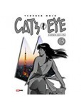 Cat's Eye - tome 15