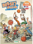 Basket Dunk - tome 6