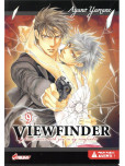 Viewfinder - tome 9