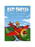Bart Simpson - tome 17
